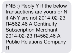 "<img src=""Bank-SMS-Notification-Feb-2014.png"" alt=""Bank SMS Notification - Feb 2014"">"