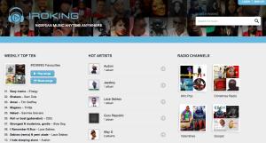 """<img src=""""iROKING.png"""" alt=""""iROKING_Ditigal_Music_Downloads"""">"""