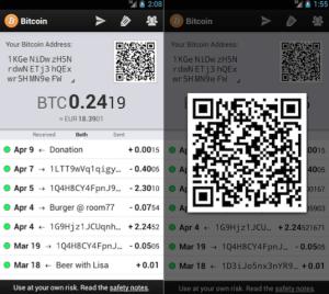 """<img src=""""Bitcoin_QR_Code.png"""" alt=""""Bitcoin"""">"""