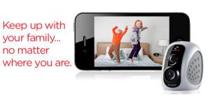 source:www.google.co.za/search-wireless nanny cam