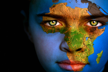 africa-pic