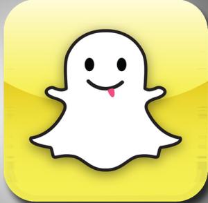 "<img src=""snapchat.png"" alt=""SnapChat"">"