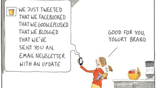 Branding-on-Social-Media