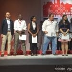 DEMOAfrica's 5th conference had high quality startup entries