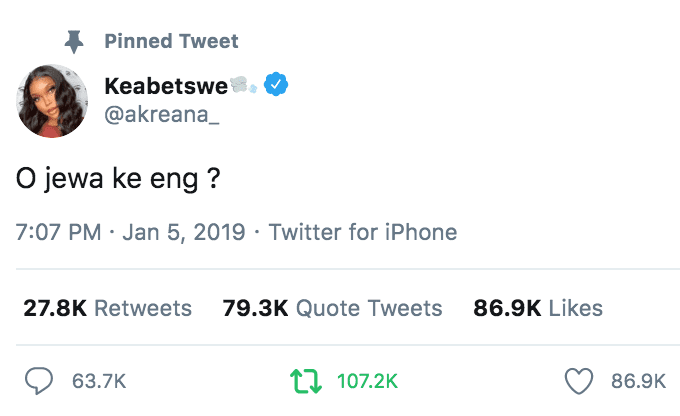 eNitiate | 36 tweeting tips | O Jewa Ke Eng | 2 Nov 2020